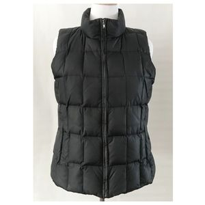 Gap Waffle Quilted